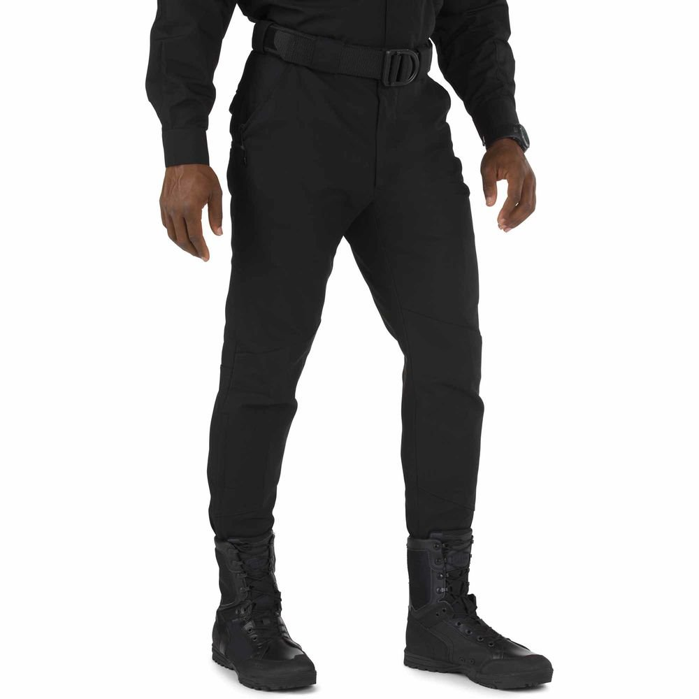 Image of 5.11 Men's Motorcycle Breeches Breeches