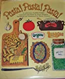 Pasta! Pasta! Pasta!, Ursel Norman, 0688029221