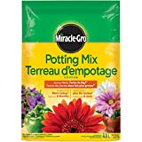 Miracle-Gro Potting Mix 8.8L
