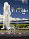 Iceland's Favourite Places - Reykjavik & The Golden Circle