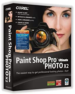gratuitement paint shop pro x3 12.00