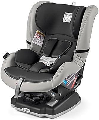 Peg Perego Primo Viaggio Convertible Car Seat, Ice