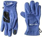 Columbia Women's W Thermarator Gloves, Eve, Medium