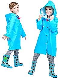 f1e2bf7ec2bb Baby Girls  Jackets   Coats