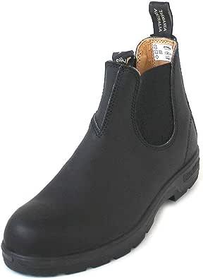 Blundstone Women's Blundstone 558 Black Boot