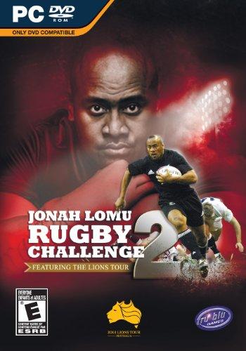 rugby-challenge-2-online-game-code