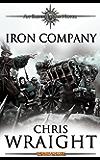 Iron Company (Empire Army)