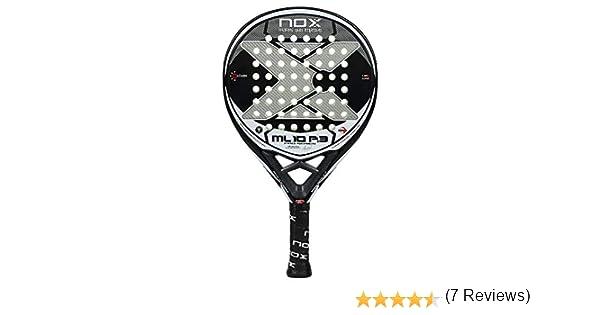 NOX ML10 Pro P.3: Amazon.es: Deportes y aire libre