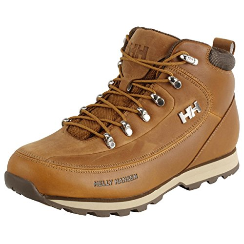 Helly Hansen The Forester Mens Boot 7.5