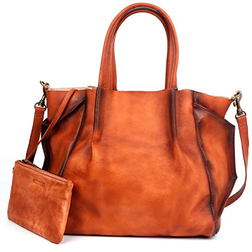 old-trend-leather-tote-sprout-land-bag-cognac