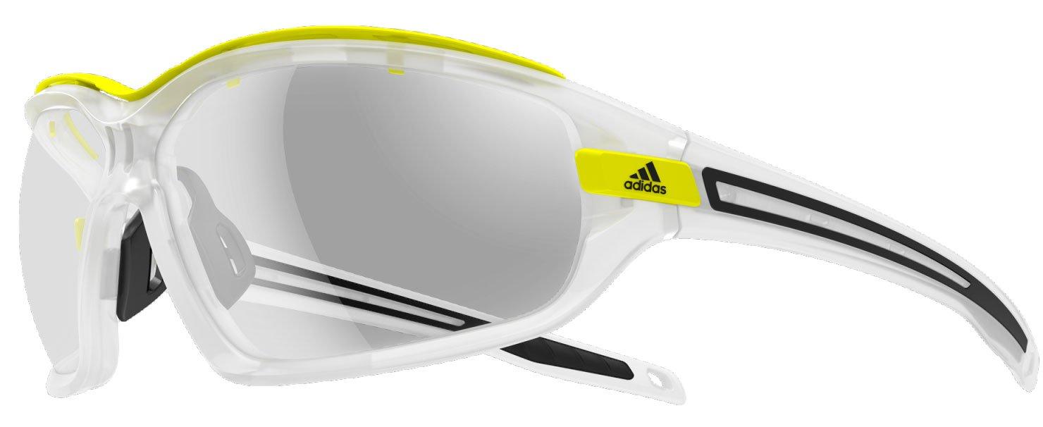 timeless design 88fe4 4683b adidas Eyewear - Evil Eye EVO Pro  Amazon.es  Deportes y aire libre