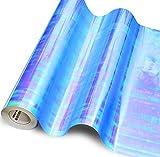 VViViD Extra-Wide Headlight Taillight Vinyl Tint