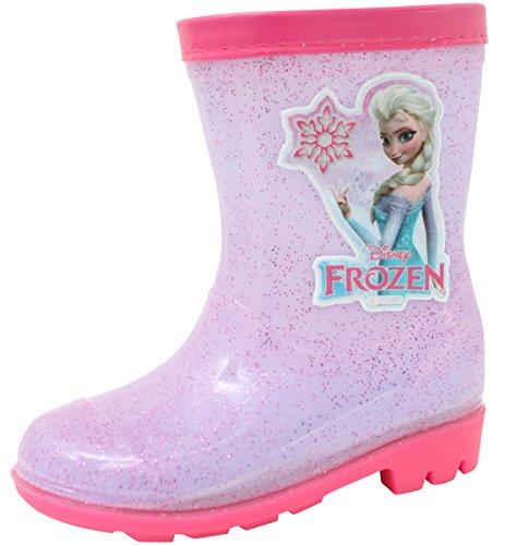 Disney Frozen Girls Sugar Toddler