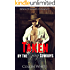 Taken By The Gay Cowboys: MMM Western Steamy Romance
