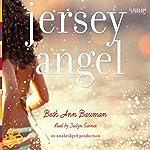 Jersey Angel | Beth Ann Bauman