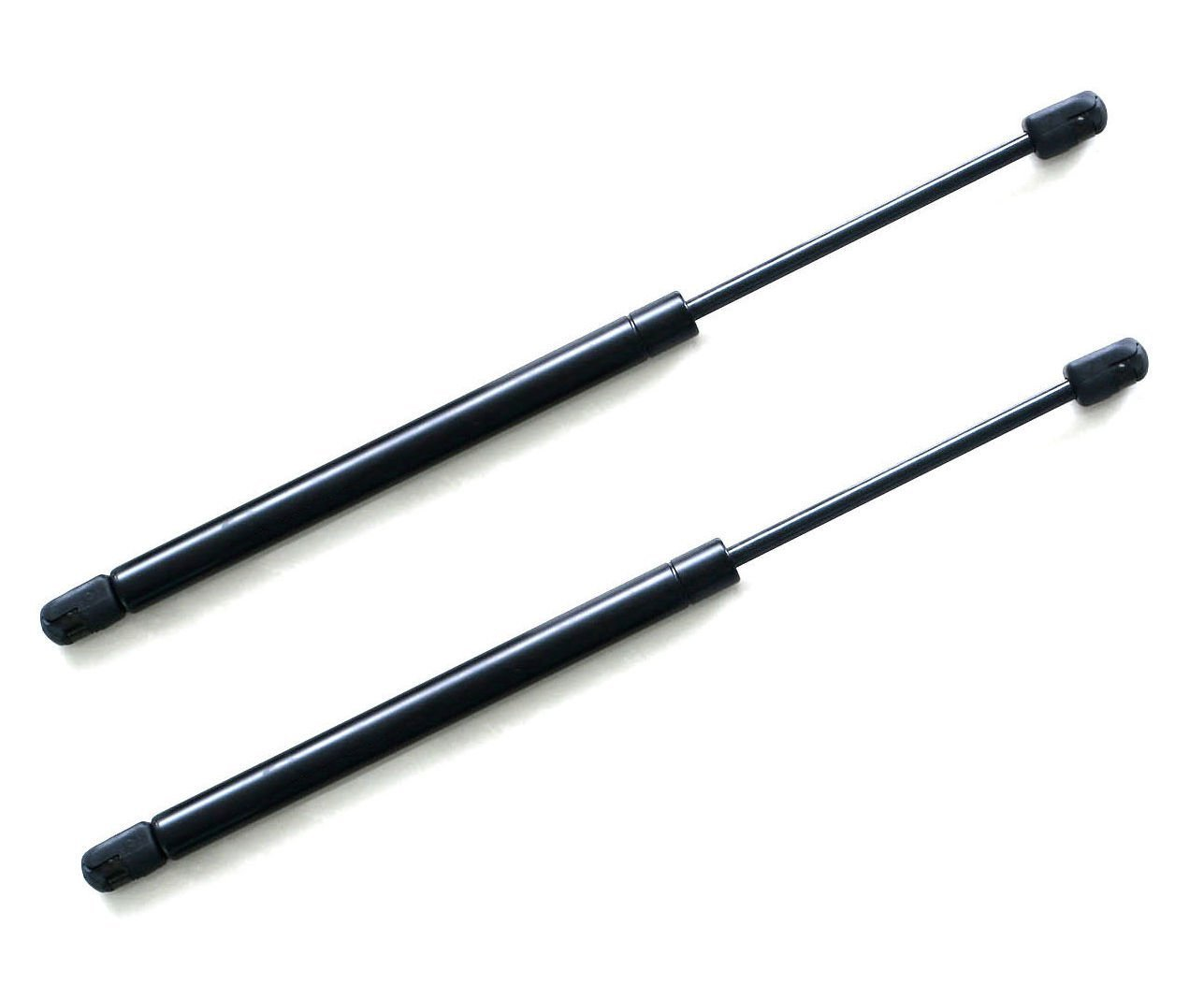 StrutsDepot 60577413  Bonnet Gas Struts (Pair) - Coupe SE3001