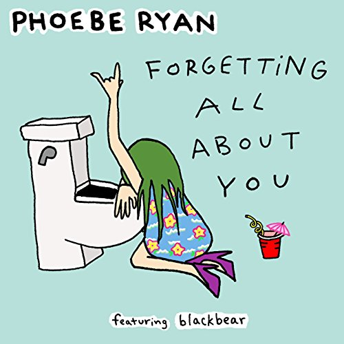 Forgetting All About You [Expl...