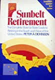 Sunbelt Retirement, Peter A. Dickinson, 0525931074