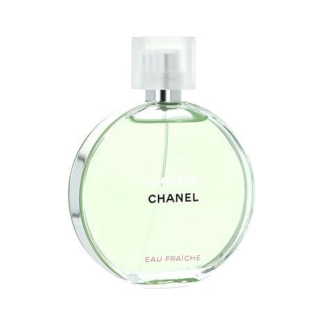 f873a306c3 chance eau fraiche donna vapo spray 100 ml: Amazon.it: Bellezza