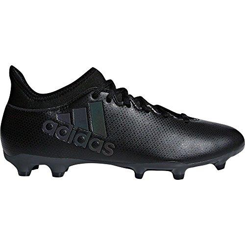レイアウト不透明なドループ(アディダス) adidas メンズ サッカー シューズ?靴 X 17.3 FG Soccer Cleats [並行輸入品]