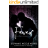 Fever (Falling For A Rose Book 4)