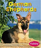 German Shepherds, Connie Colwell Miller, 0736863273