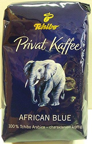 tchibo-privat-kaffee-african-blue-ganze-bohne-500-g
