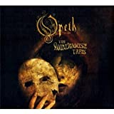 Opeth: The Roundhouse Tapes (Reissue) (Audio CD)