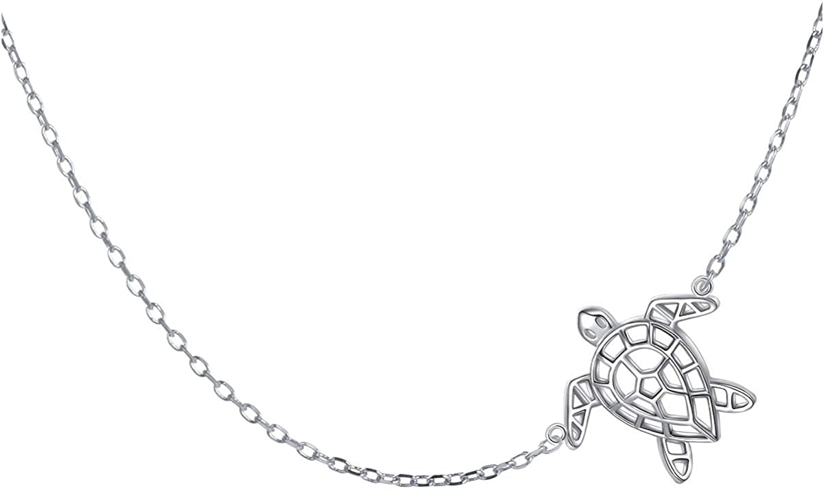 S925 Sterling Silver...