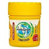 Amrutanjan Pain Rub (Balm) Yellow - 30ml