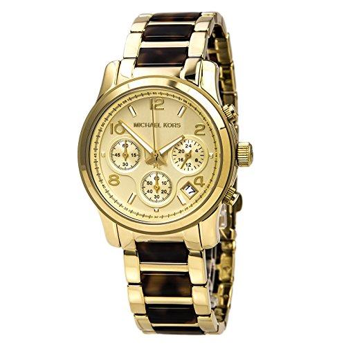 Runaway Women's Chronograph Watch