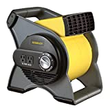 Lasko STANLEY 655704 High Velocity Blower Image