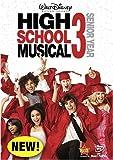 High School Musical 3: Senior Year (Single-Disc Theatrical Version)