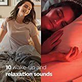 Philips SmartSleep (HF3650/60) Sleep & Wake-up