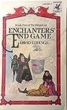 Enchanters' Endgame