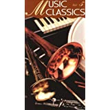 Music Classics 5