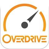 nexus 7 apps - Anki OVERDRIVE