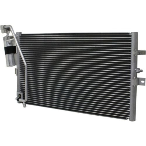 perfect-fit-group-kvac3275-saab-9-5-a-c-condenser-to-vin-33017759
