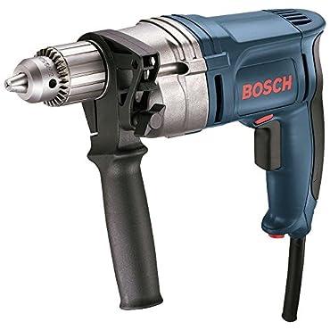 Bosch 1034VSR 1/2 High Torque Corded Drill