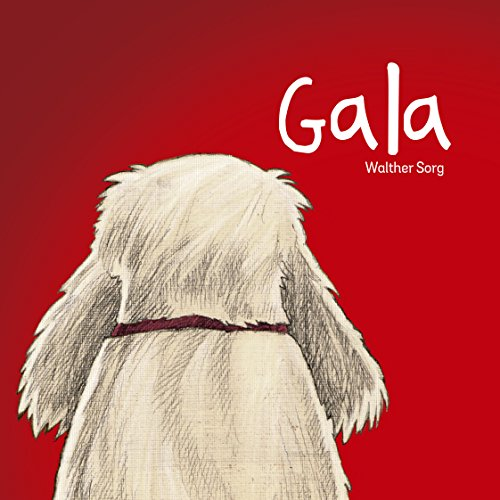 Gala (Spanish Edition)