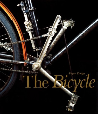 The Bicycle - 170 Mm Set Arm