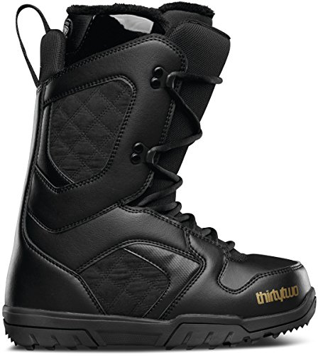 ThirtyTwo Womens Exit Snowboard Boots