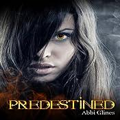 Predestined | Abbi Glines