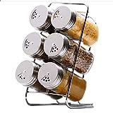 MiniInTheBox Stainless Steel Creative Kitchen Gadget Cookware Holders 7pcs Kitchen Organization