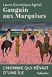 Gauguin aux Marquises