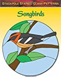 Songbirds, Sandy Allison, 0811713431