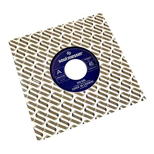 This Girl [Vinyl] ()