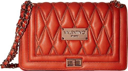 valentino-bags-by-mario-valentino-womens-aliced-orange-handbag