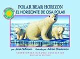 El horizonte del Oso Polar, Janet Halfmann and Smithsonian Institution Staff, 1592498523