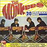 Monkees - 20 Greatest Hits